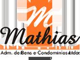 Mathias Administração de Condomínios